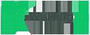 WeHelpRx Logo
